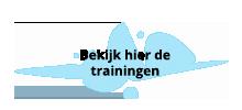 Meer informatie over de kindercoach trainingen